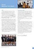 BVAZ - Badminton Club Adliswil - Seite 3
