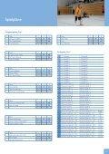 BVAZ - Badminton Club Adliswil - Seite 6
