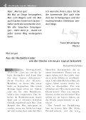 Die Glocke - St Nikolaus Wolbeck - Seite 4