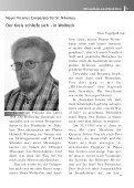 Die Glocke - St Nikolaus Wolbeck - Seite 7