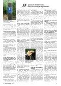 4 - ATL - Page 7