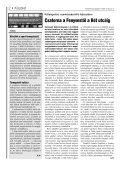 Március 2. - Page 2