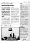 Március 2. - Page 3