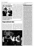 Március 2. - Page 4