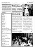 Március 2. - Page 5