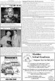 PDF Form - The Peoples Press - Page 3