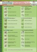 Absperrvorrichtung für gewerbliche Küchenabluft - Stöbich ... - Seite 2