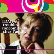 5035_01f ADHD and Co Adult - TDA/H Belgique