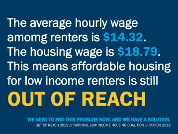 pdf, 4 MB - National Low Income Housing Coalition