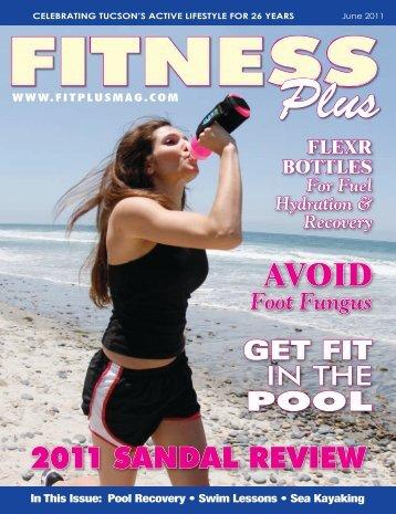 flexr bottles - Fitness Plus