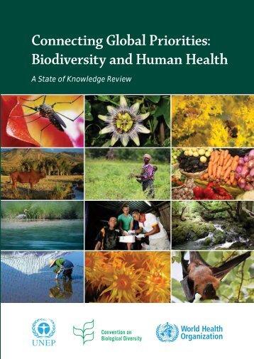 SOK-biodiversity-en