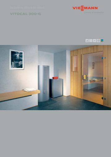 ipl mcculloch euromac cabrio 300 cabrio 310 d300. Black Bedroom Furniture Sets. Home Design Ideas