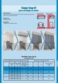 Copy-Cap Protección contra incendios para fotocopiadoras - Page 5