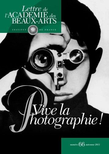 fichier au format PDF - Académie des Beaux-Arts de l'Institut de France