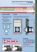 Tube sealings - Stöbich Brandschutz - Page 3