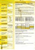 Cortinas contra fumaça flexíveis - Stöbich Brandschutz - Page 2