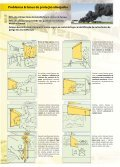 Cortinas contra fumaça flexíveis - Stöbich Brandschutz - Page 3