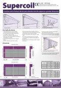 Cortinas contra fumaça flexíveis - Stöbich Brandschutz - Page 5