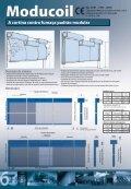 Cortinas contra fumaça flexíveis - Stöbich Brandschutz - Page 7