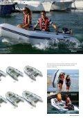Katalog BRIG Schlauchboote - Wassersportzentrum Cottbus - Seite 4