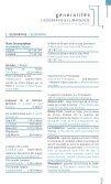 Monaco Statistiques Pocket 2008 - Page 5
