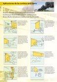 Cortinas anti-humo - Stöbich Brandschutz - Page 3