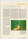 Tips om foto 2 - Gerner Thomsen - Page 3