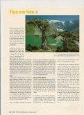 Tips om foto 2 - Gerner Thomsen - Page 4