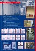 Conveyor system closures Universal · RGT - Stöbich Brandschutz - Page 5