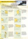 Cortinas anti-humo - Page 3