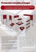 Barreras cortafuegos - Stöbich Brandschutz - Page 3