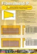 Barreras cortafuegos - Stöbich Brandschutz - Page 5