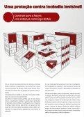 Barreiras corta-fogo flexíveis - Stöbich Brandschutz - Page 3