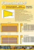 Barreiras corta-fogo flexíveis - Stöbich Brandschutz - Page 5