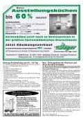 PCJäger Computer 24-Std.-VORORT - Mörlenbacher Gemeinde ... - Seite 3