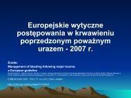 2007 r. [1,48 MB]. Autor: M Kwasieborski
