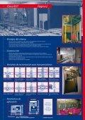 Barreras cortafuego para transportadores - Stöbich Brandschutz - Page 5