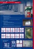 Barreras cortafuego para transportadores - Stöbich Brandschutz - Page 7