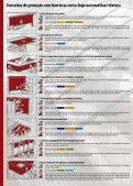 Barreiras corta-fogo flexíveis - Stöbich Brandschutz - Page 2