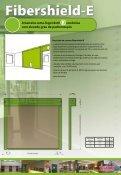 Barreiras corta-fogo flexíveis - Stöbich Brandschutz - Page 7