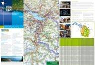 Know Your Way Arou nd - Bodensee Vorarlberg