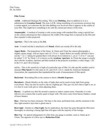six class essay quaid e azam Quaid e azam essay in urdu quaid e azam essay for 6th class in urdu essays on essay on quaid e azam of class 7th quaid e azam essay for 6th class in urdu e azam.