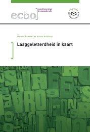 Laaggeletterdheid_in_Kaart_(2014)