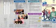 Fulda hier zum Download - Netzwerk gegen Gewalt