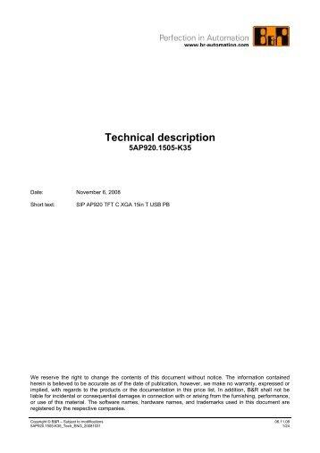 technical description surpass hit 7020 rh yumpu com Brother DCP 7020 Toner Brother DCP 7020 Laser Printer