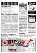 PCJäger Computer 24-Std.-VORORT - Mörlenbacher Gemeinde ... - Seite 7