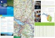 Know your way around - Bodensee Vorarlberg