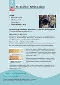 Manutenzione dell'olio diatermico - Cjc.dk - Page 2
