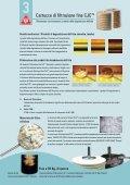 Manutenzione dell'olio diatermico - Cjc.dk - Page 3