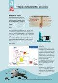 Manutenzione dell'olio diatermico - Cjc.dk - Page 4